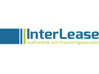 InterLease