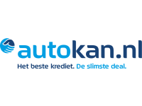 AutoKan