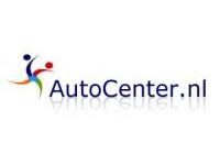AutoCenter.nl