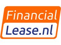 FinancialLease.nl