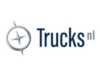 Trucks.nl