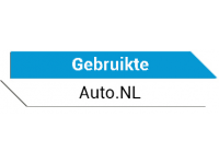 GebruikteAuto.nl