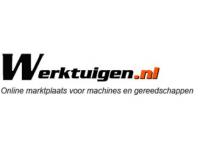 Werktuigen.nl