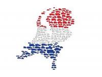 Automarkt Online   Voorraad Nederland