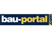 bau-pool.com