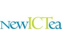 newICTea