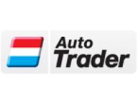 Auto Trader