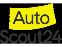 AutoScout24.nl