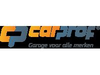 Carprof