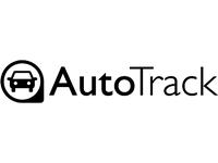 AutoTrack (Pay Per Ad)