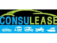 Consulease