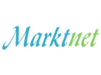 Marktnet