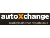 AutoXchange