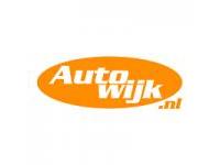 Autowijk.nl