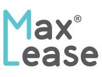 Max-lease