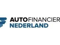 Auto Financier Nederland