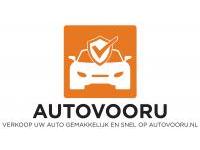 AutoVoorU