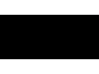 Jaguar Dealerwebsite Approved NL