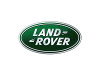 Land Rover APPROVED NL