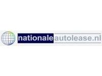 NationaleAutolease