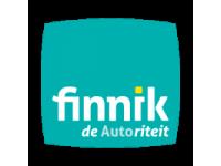 Finnik Automarkt