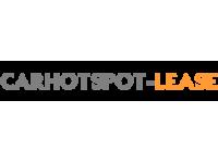 CarHotSpot-Lease