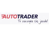 Autotrader.pl