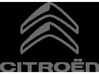 Citroën Dealerwebsite