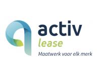 ActivLease