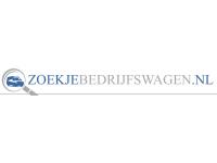Zoekjebedrijfswagen.nl