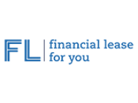 Financial Lease For You