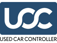 UCC voorraadmodule