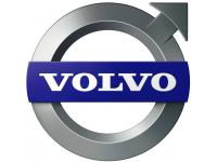 Volvo Truck Finder