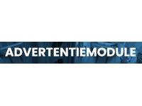Advertentie Module