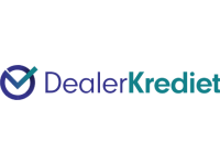 Dealerkrediet.nl