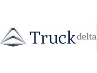 TruckDelta