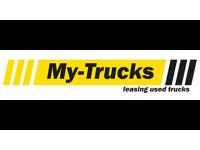 My-Trucks