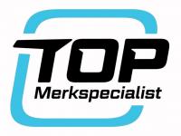 TOPMerkSpecialist