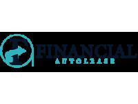 Financial Auto Lease