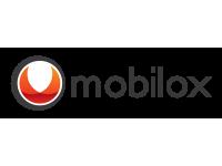Mobilox