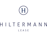 Hiltermann Lease
