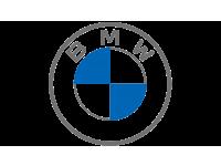 BMW Financial Services