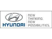 Hyundai.nl