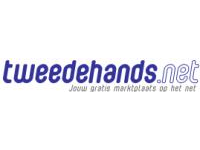 Tweedehands.net