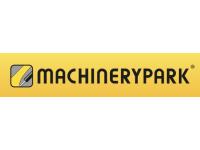 MachineryPark