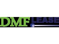 DMF Lease