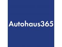 Autohaus365
