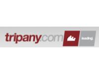 Tripany