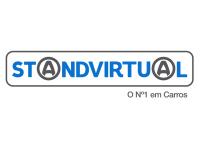 Standvirtual