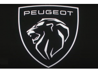 Peugeot Leeuwekeur